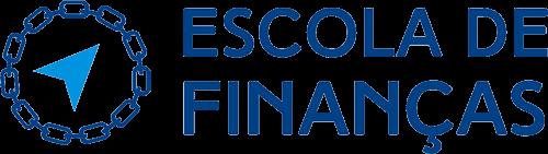 Escola de Finanças