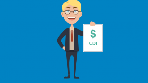CDI: Tudo o que você precisa saber