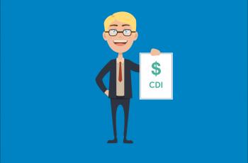 CDI: Tudo o que você precisa saber para investir melhor
