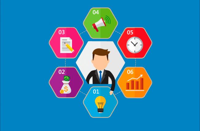 Hábitos de Investimento: Um guia pra multiplicar seu dinheiro