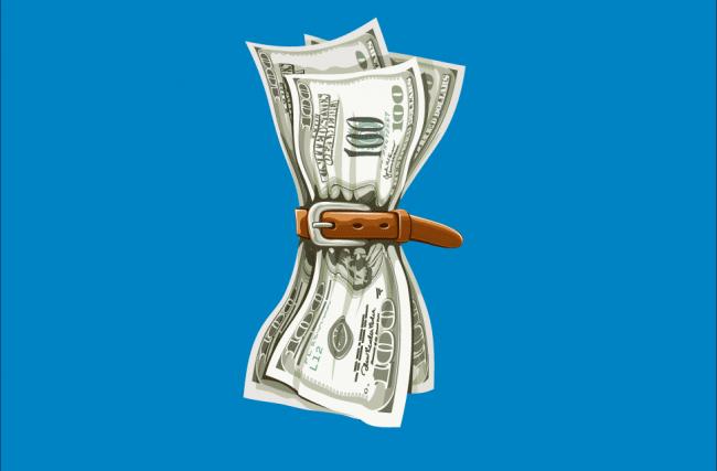 A importância da liquidez para seus investimentos
